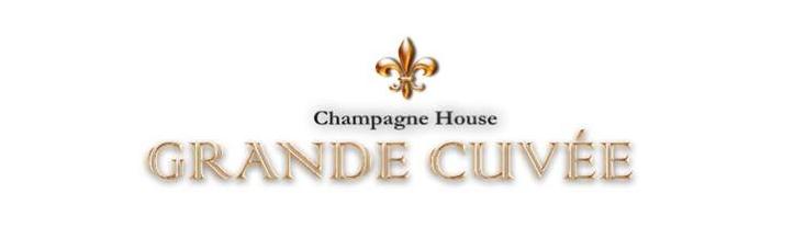 GRANDE CUVEE/Champagne Concierge